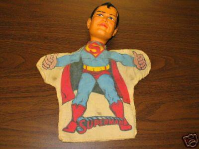 superman_puppet