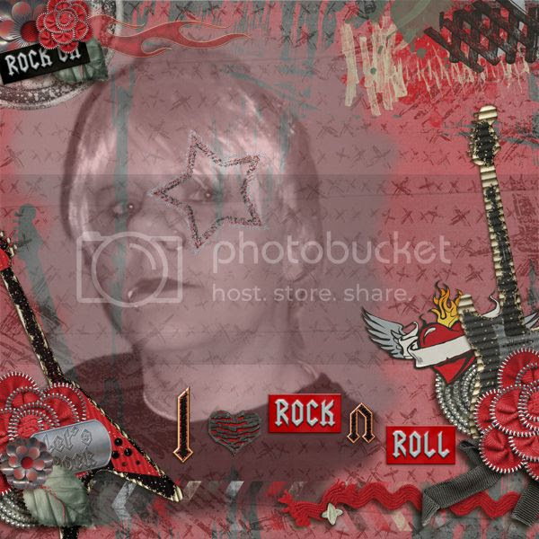 photo RocknRoll_zps8984cd0d.jpg