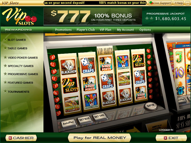 Бесплатно скачать n8 автоматы nokia игровые для