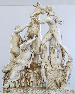 Farnese Bull MAN Napoli Inv6002 n01