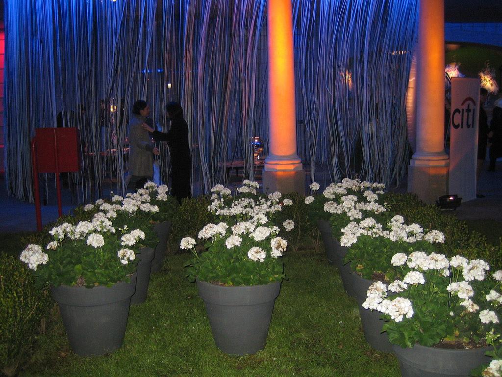 Casa FOA 2009: Espacio N°4, Verde-al-Cielo, Arquitectura, Diseño, Paisajismo, Colores