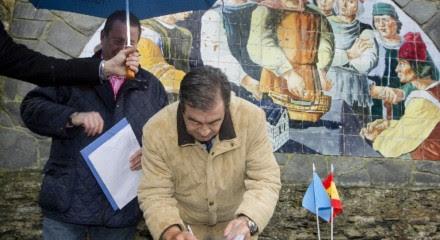Cascos_incorpora_Foro_Asturias