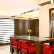 Serviced apartments Bangalore | Corporate Guest House Bangalore | Hotel for Extended Stay Bangalore