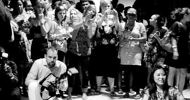 P1020425-2010-06-04-Modern-Atlanta-10-Care-Fudraiser-Models-Photographers-BW