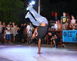 street-fest_8.jpg