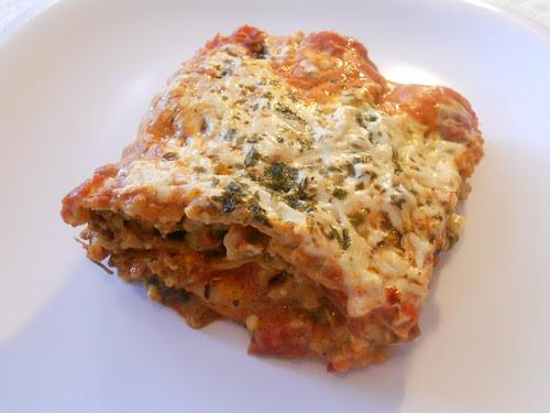 lasagna 003