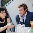 "Mentalist Season 5 Episode 11 ""Days of Wine and Roses"" Recap 01/06/13 