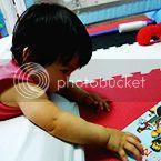 crawl playground