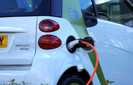 What are the most affordable electric vehicles to insure?