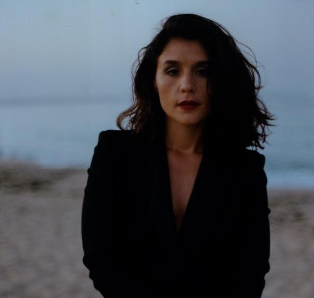 Jessie Ware Shares Save A Kiss Latest Track From New Album What S Your Pleasure Live4ever Media