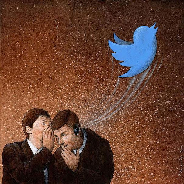 ilustraciones-satiricas-adiccion-tecnologia (9)