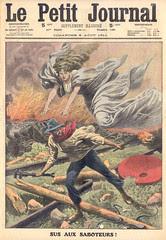 ptitjournal 6 aout 1911