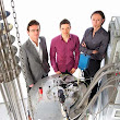 Computing team takes quantum leap