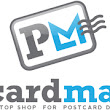Postcard Mailing - Direct Mail Company Video Profile