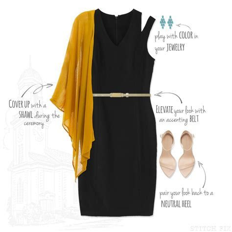 Best 20  March wedding guest outfits ideas on Pinterest