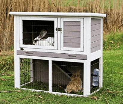 Top 10 Best Rabbit Cages Review (November, 2018) - A Complete Guide