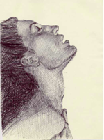 Postura e locomozione