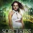 The Sorceress and the Demon (Vampire Addictions Trilogy Book 3) - Kindle edition by Thea Atkinson. Mystery, Thriller & Suspense Kindle eBooks @ Amazon.com.