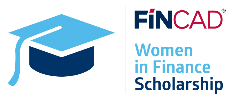 Apply Now: 2017 FINCAD Women in Finance Scholarship - The ...