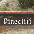 Pinecliff neighborhood on Pinterest