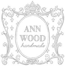 ann wood handmade
