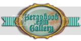 scrapbook gallery