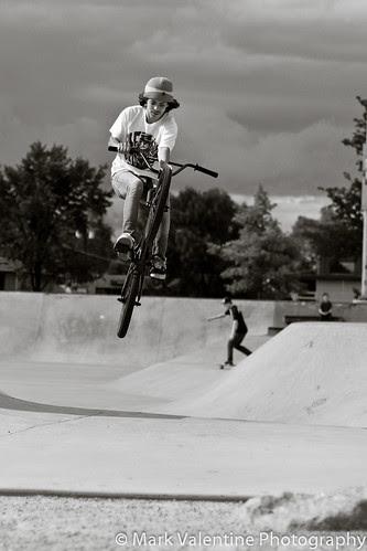 Skate Park (5 of 9)