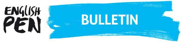 English PEN Bulletin