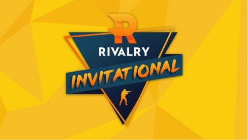 K1ck conquers Rivalry CIS Invitational