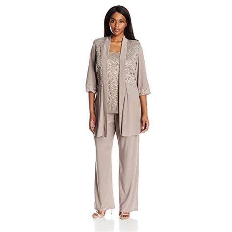 mother   bride pant suits  size amazoncom