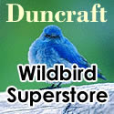 New Arrivals at Duncraft.com