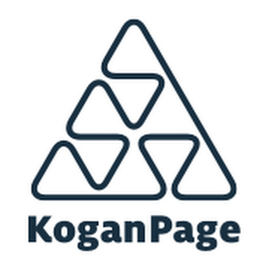 Kogan Page titles win first prize in the Independent Press Awards