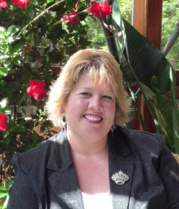Lisa Olech