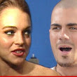 http://www.tmz.com/2013/01/14/lindsay-lohan-max-george-parents-family-wanted/