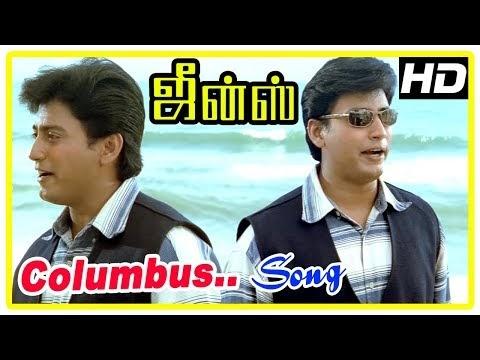 awe telugu full movie download in tamilrockers