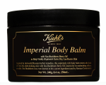 Kiehl's Imperial Body Balm