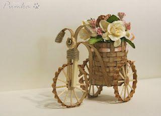 hermosa bicicleta - Patsy Ciurliza - Picasa Web Albümleri