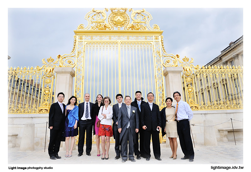 Paris0508_1529