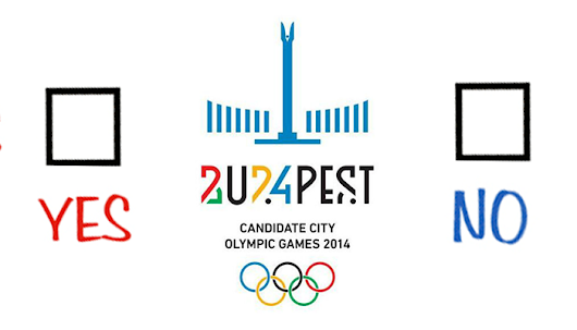 Will Hungary hold a referendum on hosting the 2024 Olympic Games? - The Budapest Beacon