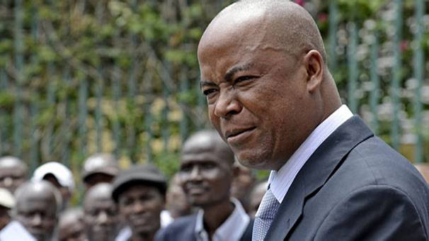 """Moçambique: """"Secretário-geral da Renamo tem """"bala alojada junto à aorta"""""""