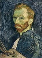 Diez grandes pintores que sufrieron problemas mentales