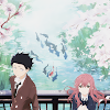 Koe No Katachi Wallpaper Mobile