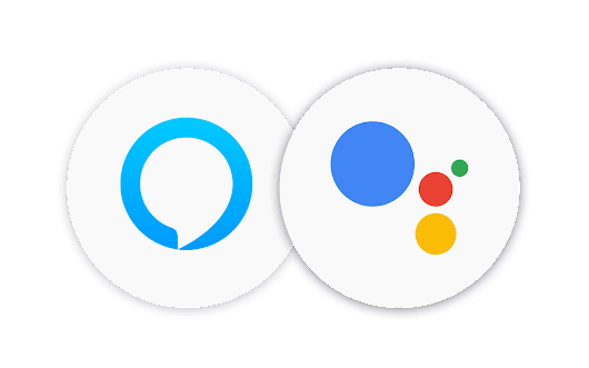 The First Productivity Platform To Connect To Alexa & Google Assistant | Clickup Blog
