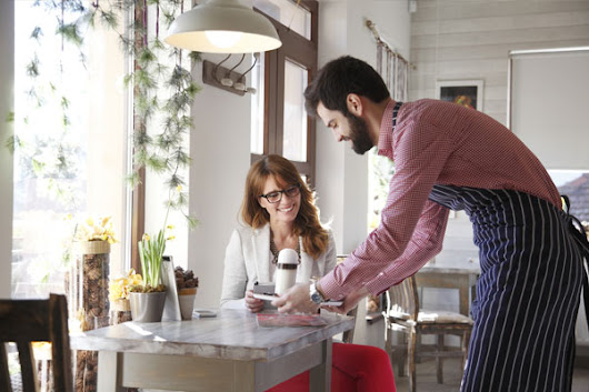 9 Secrets of Small Business Loans for Restaurants