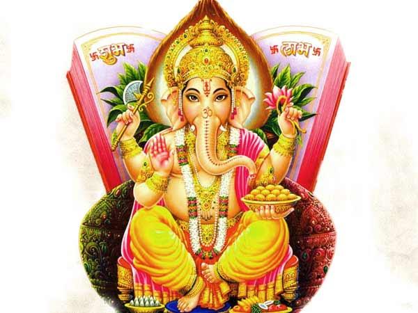 Ganesha Glitter Graphics Myspace Orkut Friendster Multiply Hi5 Websites Blogs
