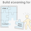 So…How Do You Build eLearning For iPads?