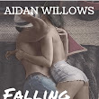 Review: Falling Completely (Starling Falls, #1) By Aidan Willows