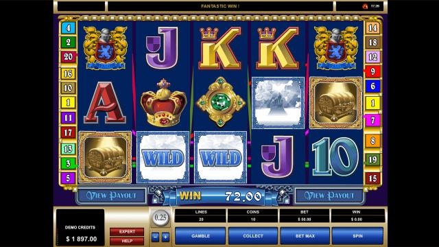 Играть в казино Официальный сайт онлайн казино «SlotV» - Остерегайтесь мошенников! Проверяйте наличие лицензии у игорного заведения.Перейти на сайт.Игровой автомат Avalon - лучший способ.