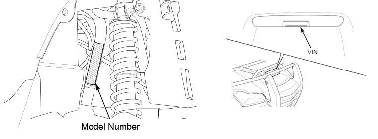 2013 Honda Rancher 420 Wiring Diagram