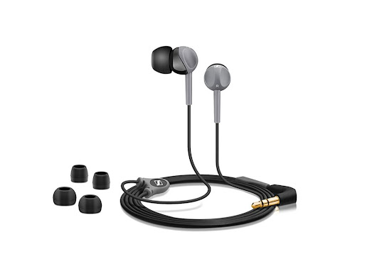 12 Best Earphones Under 1000 Rs You Can Buy